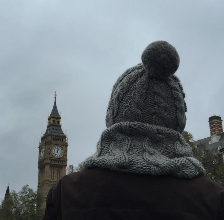 Screen Shot 2015-12-02 at 16.55.41